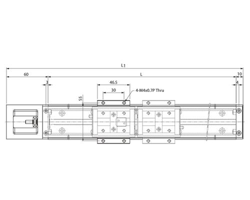 KM26防护罩(A、B型)