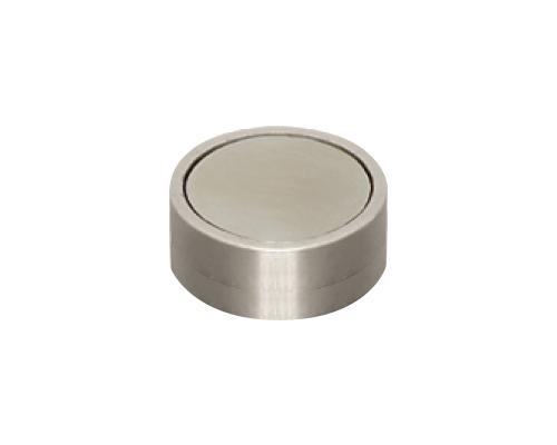带壳磁铁 (超薄型、薄型、标准型)