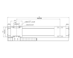 LMB180直线电机