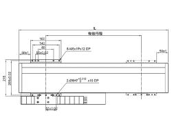 LMC180直线电机