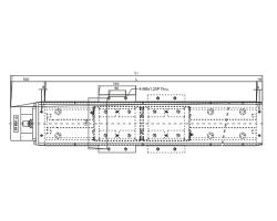 KM65防护罩型(A、B型)