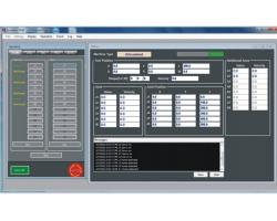 RMX-使用Windows函数库的机器协作控制系统
