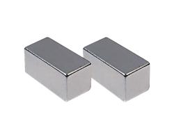 常州方形磁铁