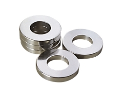 常州环形磁铁