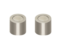 带壳磁铁 (强力型、强力平面型、内置型)