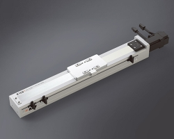 RMD6S直线模组